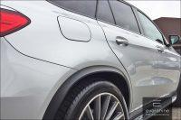 Finishbilder Mercedes GLE