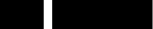 evershine Fahrzeugaufbereitung – Autopflege in Gelsenkirchen Logo