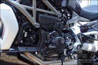 Ducati-X-Diavel-S-Keramikversiegelung-Coating--1evershine