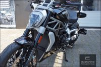 finish-xdiavel-keramikversiegelung-motorrad