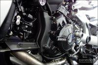 keramikversiegelung-motorrad-finish-4-schichten-xdiavel