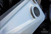 Ducati-X-Diavel-S-Keramikversiegelung-Coating-details-aluteil-evershine