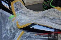 abgeklebte-xdiavel-lackaufbereitung-motorrad