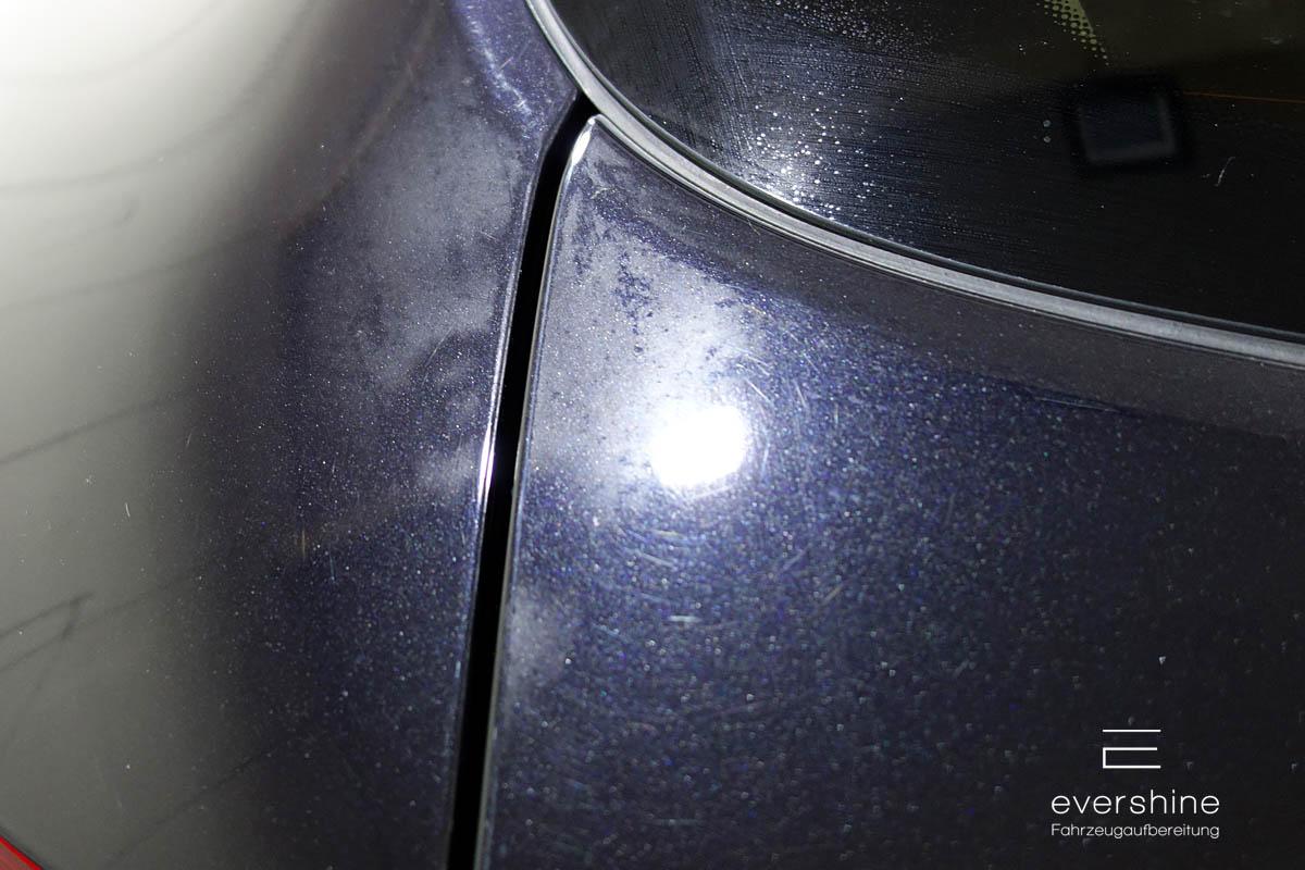 porsche-macan-s-spruehnebel-lackaufbereitung